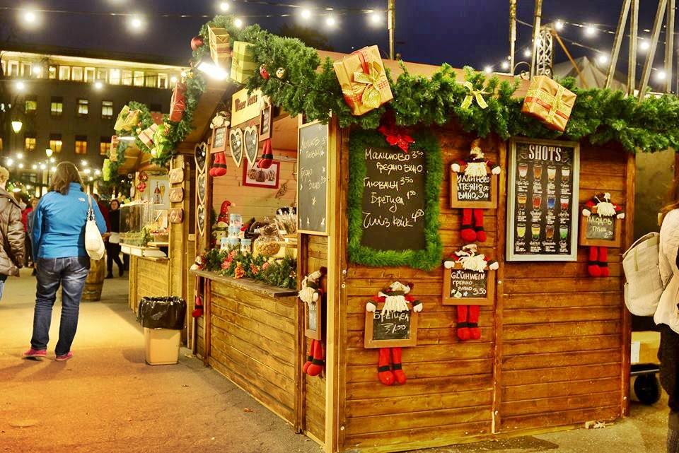 sofia-christmas-market