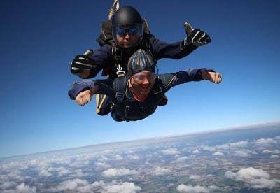 parachute-jump-sofia